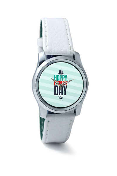 Women Wrist Watch India | Vintage Father's Day Wrist Watch Online India