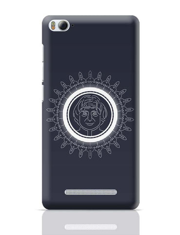 Missile Man APJ Abdul Kalam Xiaomi Mi 4i Covers Cases Online India
