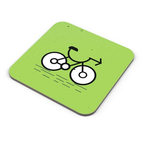 Bicycle  Coaster Online India