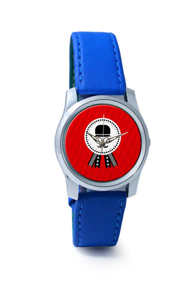 Women Wrist Watch India | Super Dad Award Wrist Watch Online India