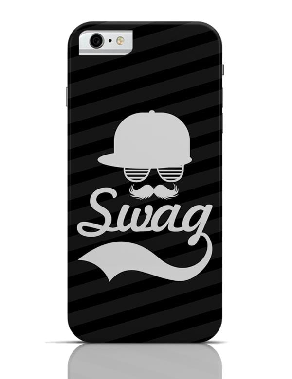 finest selection 392f9 25b54 Boy Swag Phone Case Cover