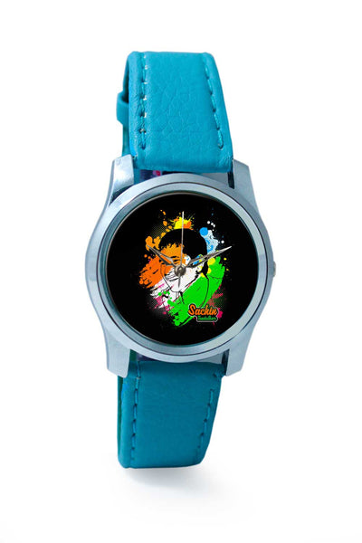 Women Wrist Watch India | Sachin Tendulkar Wrist Watch Online India