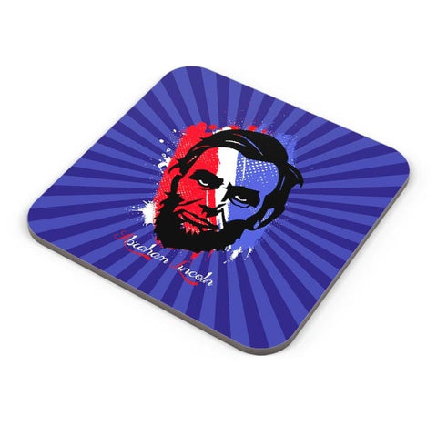 Abraham Lincoln Coaster Online India