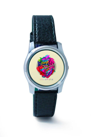 Women Wrist Watch India | A. P. J. Abdul Kalam Wrist Watch Online India