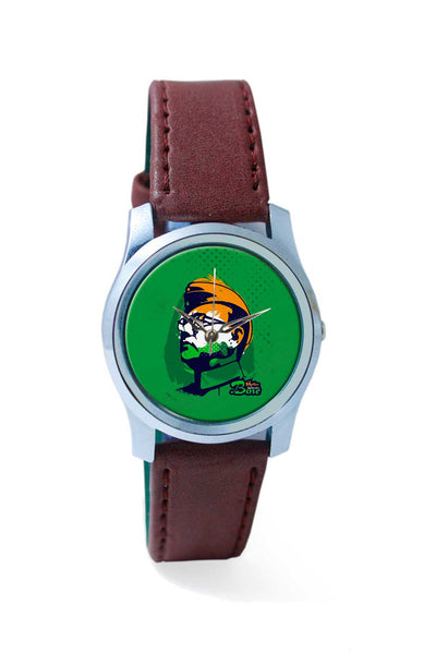 Women Wrist Watch India | Subhas Chandra Bose Wrist Watch Online India