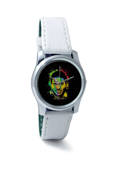 Women Wrist Watch India | Yuvraj Singh Wrist Watch Online India