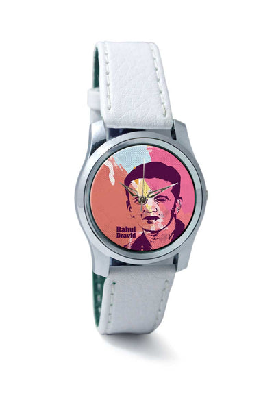 Women Wrist Watch India | Rahul Dravid Wrist Watch Online India