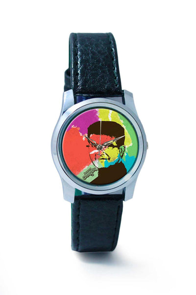 Women Wrist Watch India | Sourav Ganguly Wrist Watch Online India