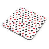 Playing Cards Coaster Online India