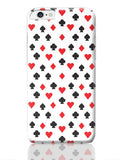 Playing Cards iPhone 6 Plus / 6S Plus Covers Cases