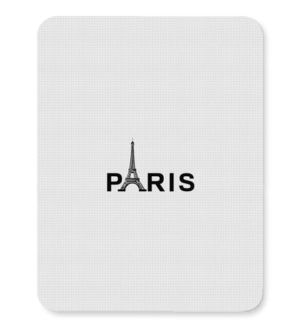 paris Mousepad Online India