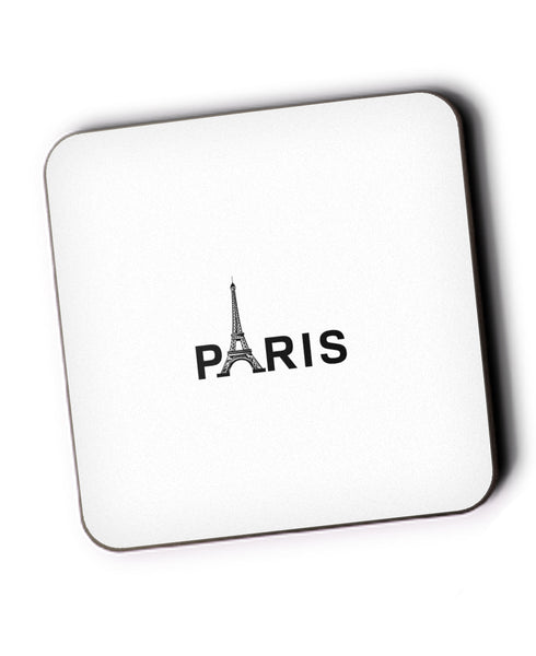 paris Coaster Online India
