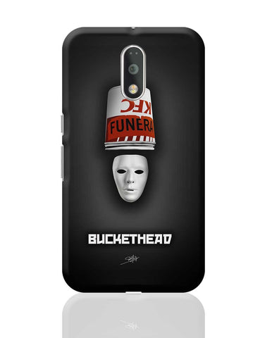 Buckethead Brian Patrick Carroll Moto G4 Plus Online India