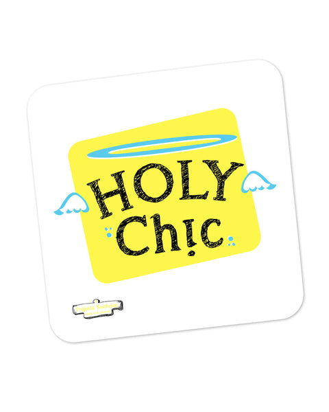 Holy Chic Coaster Online India