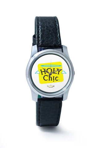 Women Wrist Watches India | Holy Chic Wrist Watch Online India