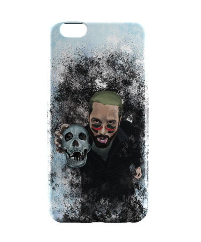iPhone 6 Case & iPhone 6S Case | Haider Shahid Kapoor iPhone 6 | iPhone 6S Case Online India | PosterGuy