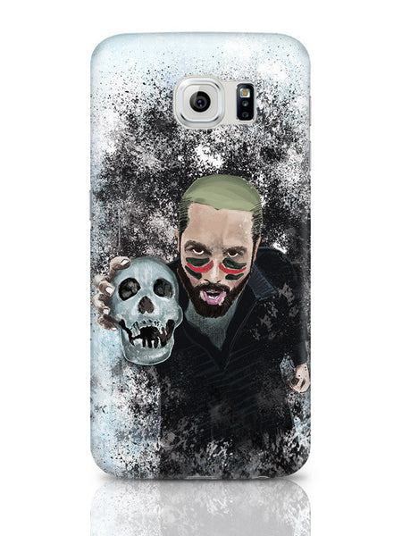 Samsung Galaxy S6 Covers & Cases | Haider Shahid Kapoor Samsung Galaxy S6 Covers & Cases Online India
