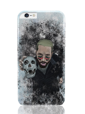iPhone 6 Plus / 6S Plus Covers & Cases | Haider Shahid Kapoor iPhone 6 Plus / 6S Plus Covers and Cases Online India