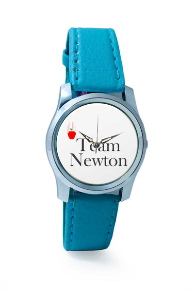 Women Wrist Watch India | Team Newton Wrist Watch Online India