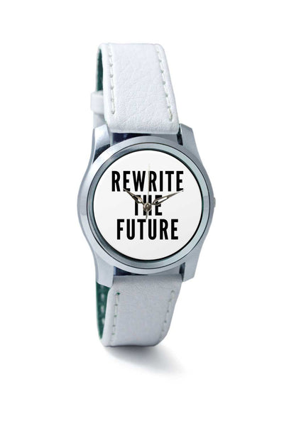 Women Wrist Watch India | Rewrite The Future Wrist Watch Online India