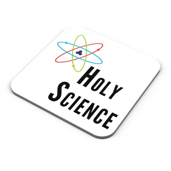 Holy Science Coaster Online India