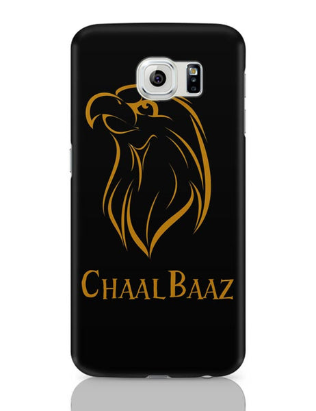 Chaalbaaz Samsung Galaxy S6 Covers Cases Online India