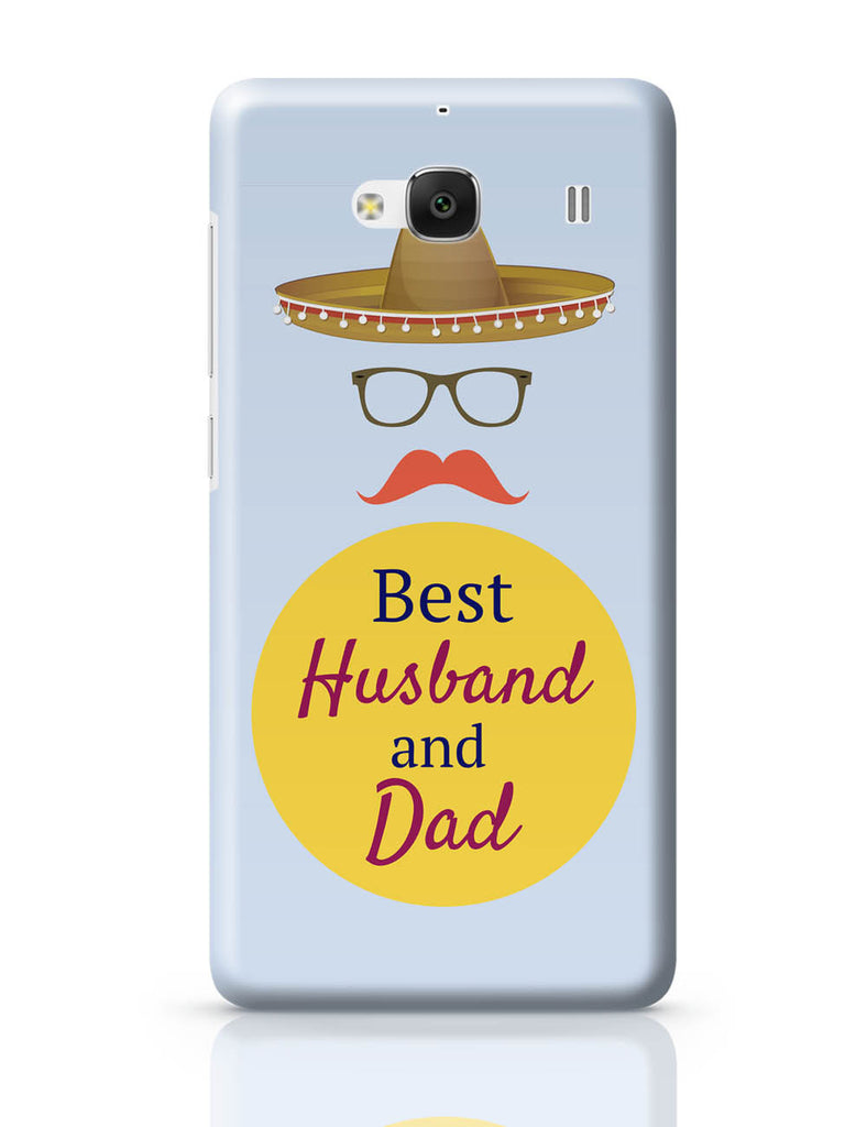 the latest bc66a 86635 Best Husband and Dad