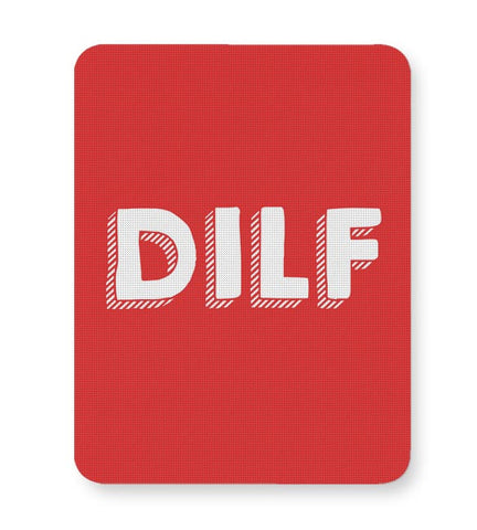 Dilf Mousepad Online India