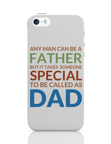 Special Dad iPhone Covers Cases Online India