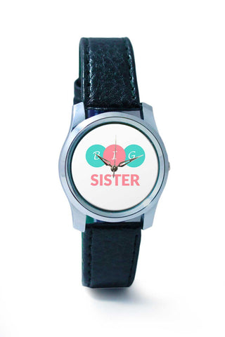 Women Wrist Watch India | big sister Wrist Watch Online India
