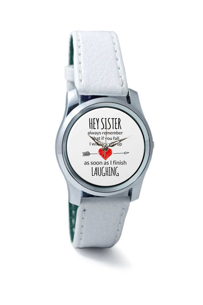 Women Wrist Watch India | hey sister Wrist Watch Online India
