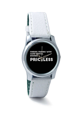 Women Wrist Watch India | priceless Wrist Watch Online India