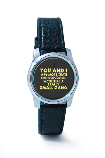 Women Wrist Watch India | small gang Wrist Watch Online India