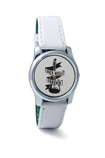 Women Wrist Watch India | Rock Music Forever Wrist Watch Online India
