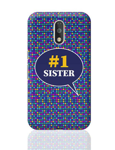 #1sister Moto G4 Plus Online India