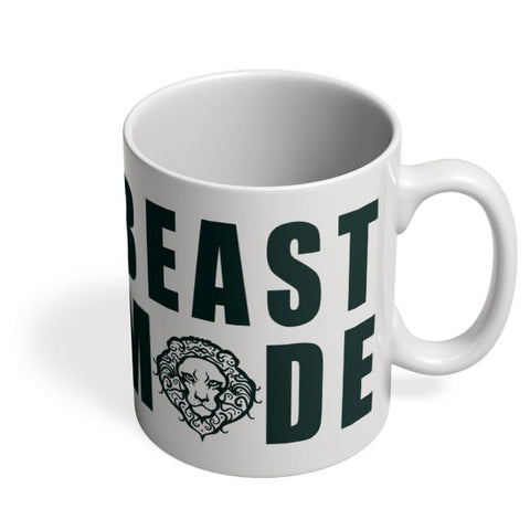 Coffee Mugs Online | beast mode Coffee Mug Online India