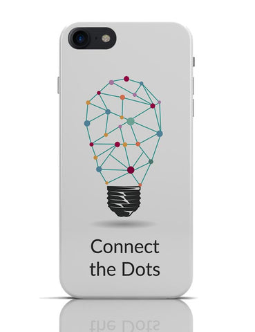 Connect The Dots iPhone 7 Covers Cases Online India