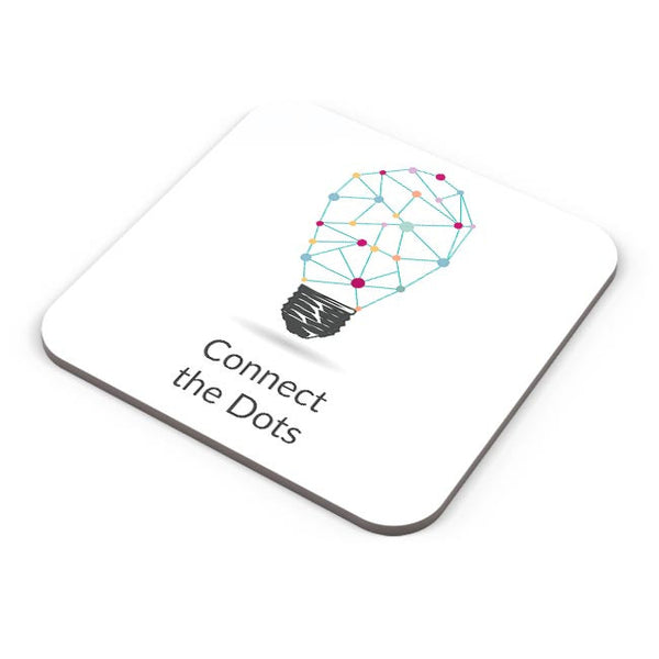 Connect The Dots Coaster Online India
