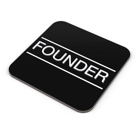 Founder Coaster Online India