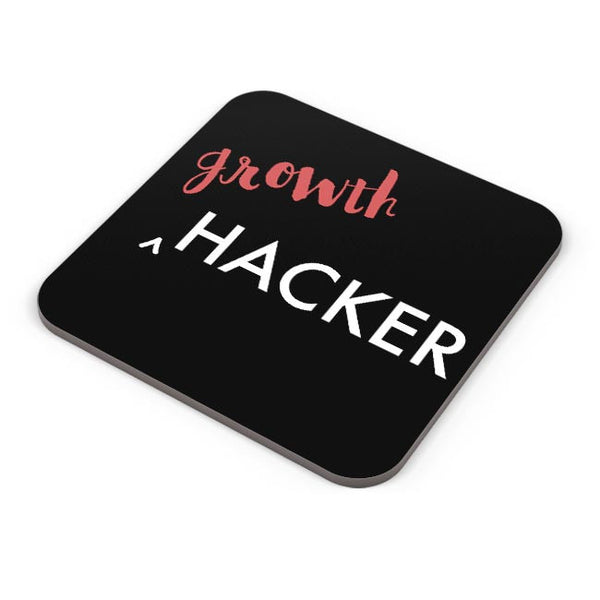 Growth Hacker Coaster Online India