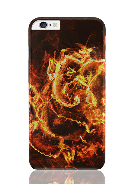 iPhone 6 Plus / 6S Plus Covers & Cases | Ganesh Ji Religious Fury Effect iPhone 6 Plus / 6S Plus Covers and Cases Online India