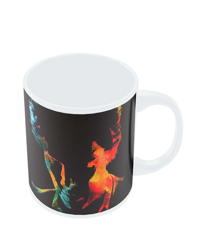 Coffee Mugs Online | I am Sherlocked | BBC Sherlock Mug Online India