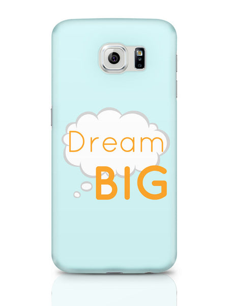 Samsung Galaxy S6 Covers & Cases | Dream Big Samsung Galaxy S6 Covers & Cases Online India