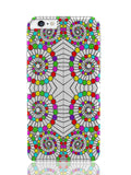 iPhone 6 Plus / 6S Plus Covers & Cases | Mosaic Glass iPhone 6 Plus / 6S Plus Covers and Cases Online India