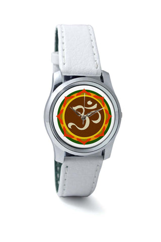 Women Wrist Watches India | Om Wrist Watch Online India