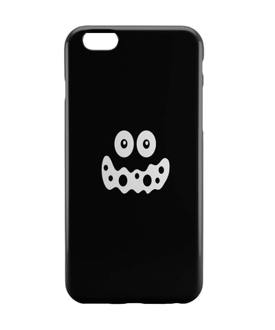 iPhone 6 Case & iPhone 6S Case | Cute Monster iPhone 6 | iPhone 6S Case Online India | PosterGuy