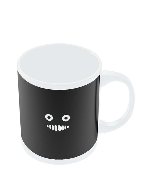 Coffee Mugs Online | Cute Monster Funny Tooth Mug Online India