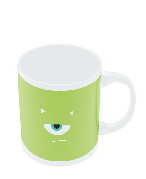 Coffee Mugs Online | Monster University Quirky Mug Online India
