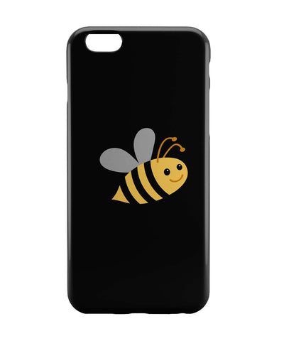 iPhone 6 Case & iPhone 6S Case | The Happy Honeybee iPhone 6 | iPhone 6S Case Online India | PosterGuy