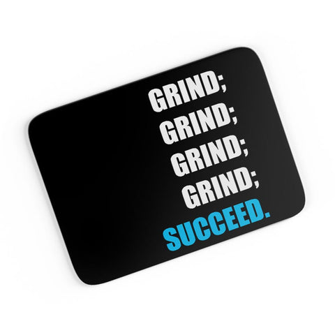 Grind A4 Mousepad Online India